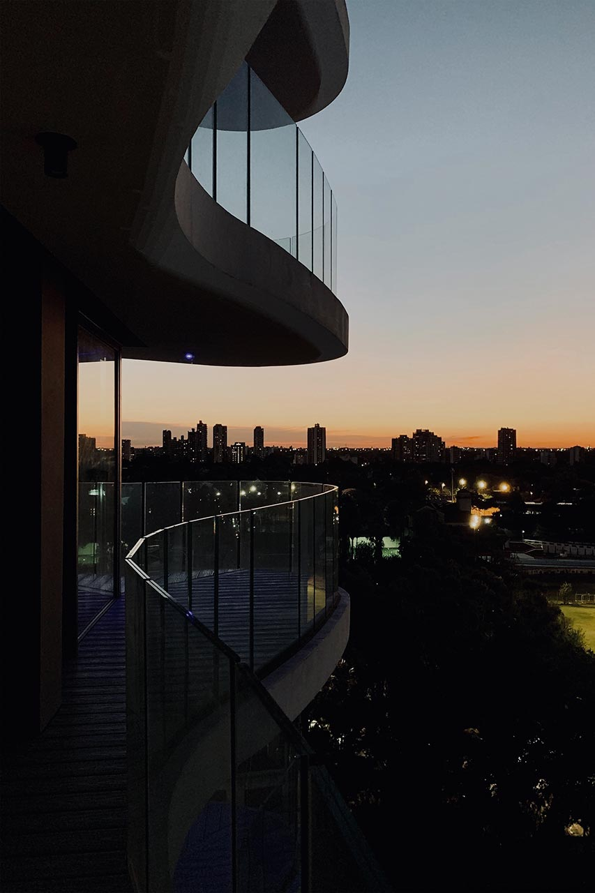1501_Torre View